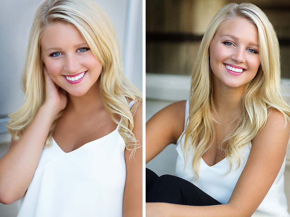 Seattle Headshots